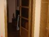 dvere_08