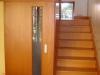 dvere_10