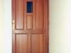 dvere_15