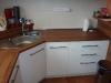 kuchyna-25
