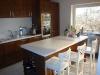 kuchyna-28