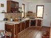 kuchyna-29