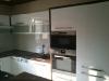 kuchyna-30