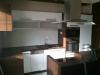 kuchyna_2-3