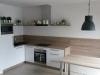 kuchyna-31