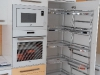 kuchyna-37