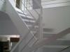 schody_2-3
