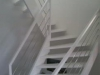 schody_3-3
