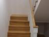 schody-20